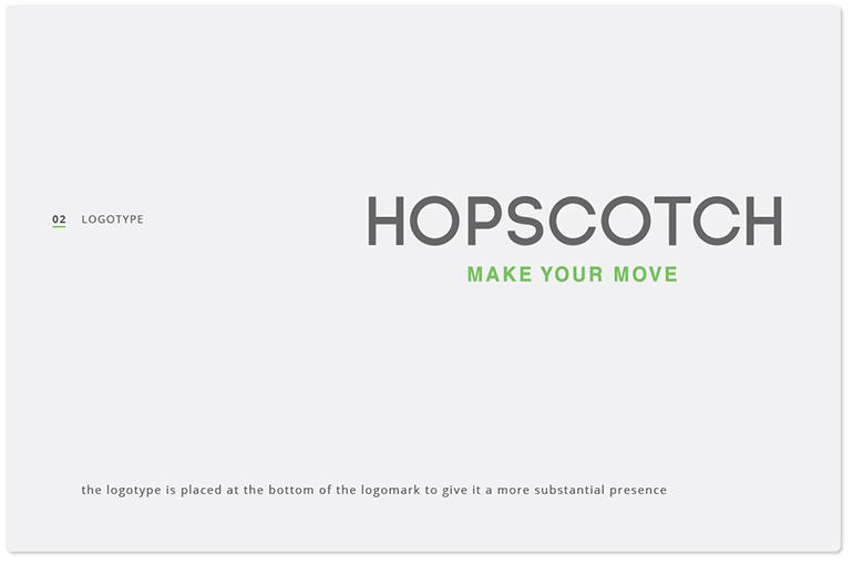 Hopscotch Branding-3