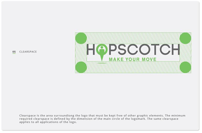 Hopscotch Branding-6