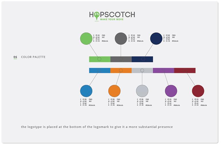 Hopscotch Branding-7