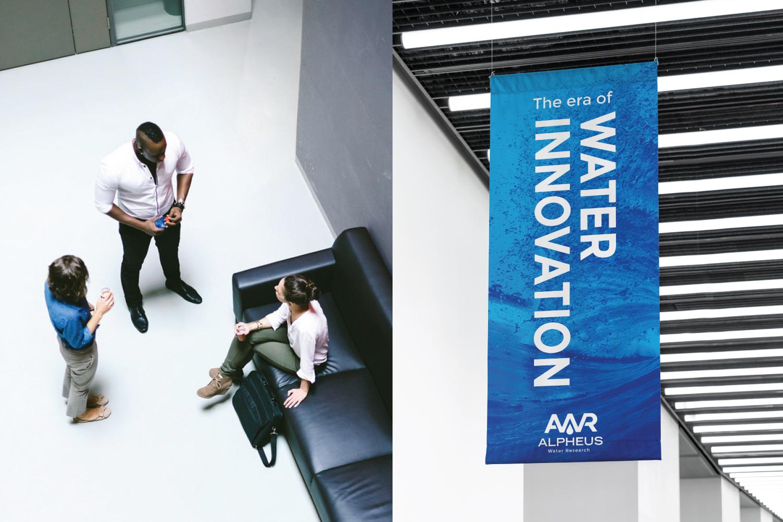 AWR – Alpheus Water-5