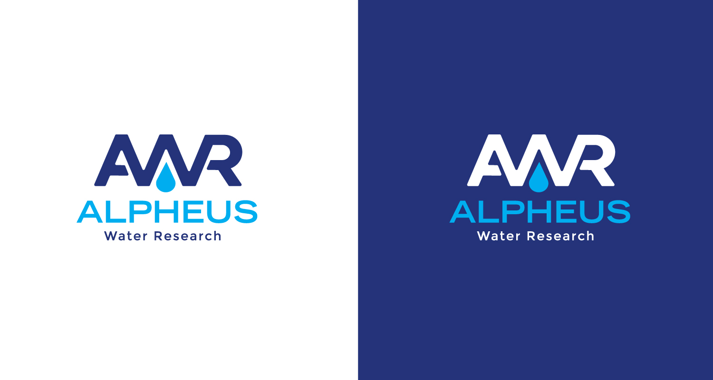 AWR – Alpheus Water-0