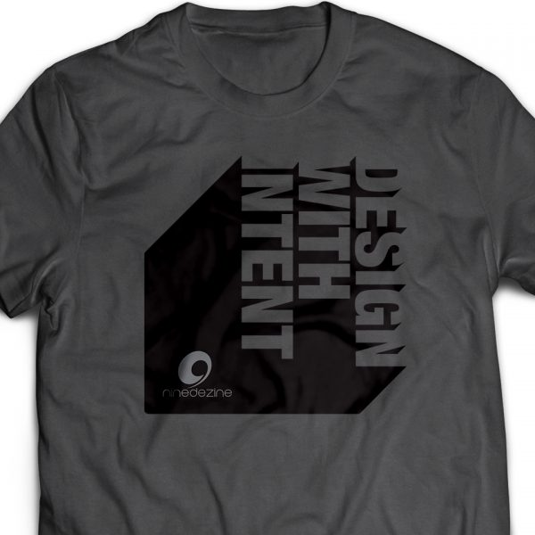 DWI-T-Shirt-NegSpace