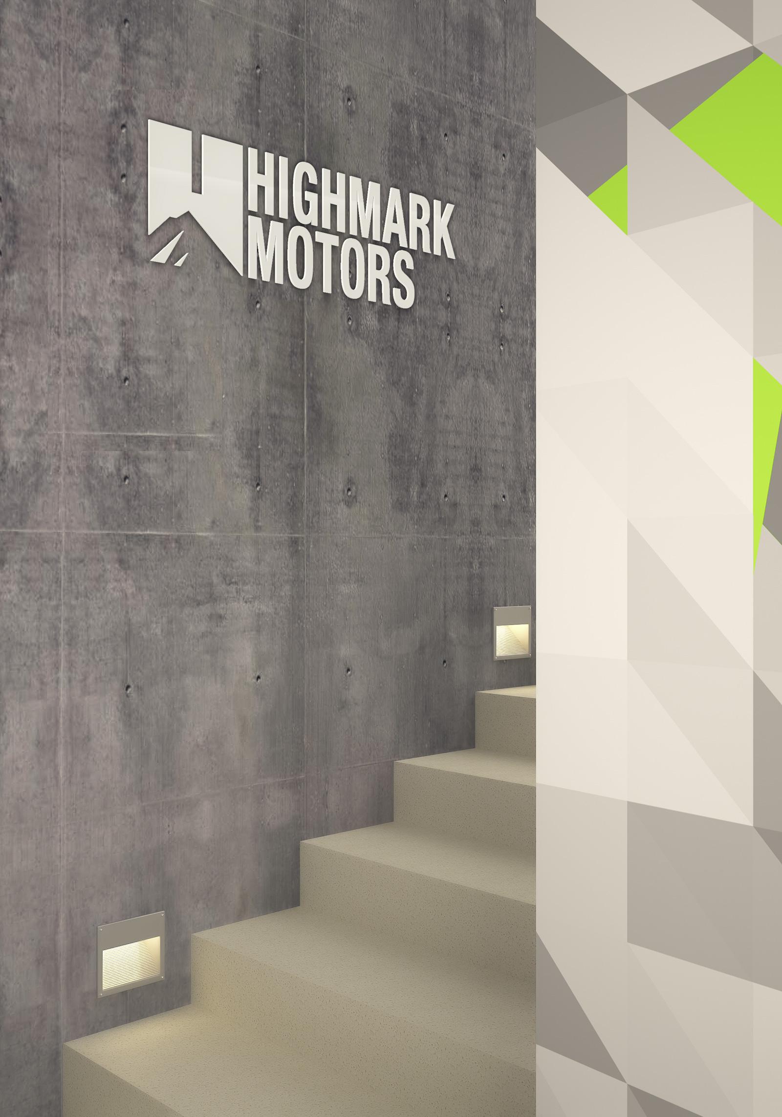 Highmark Motors-0