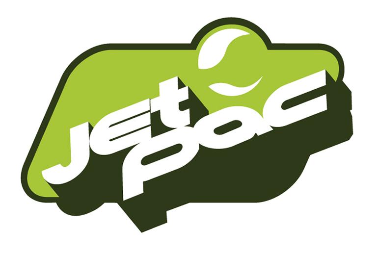 JetPac-0