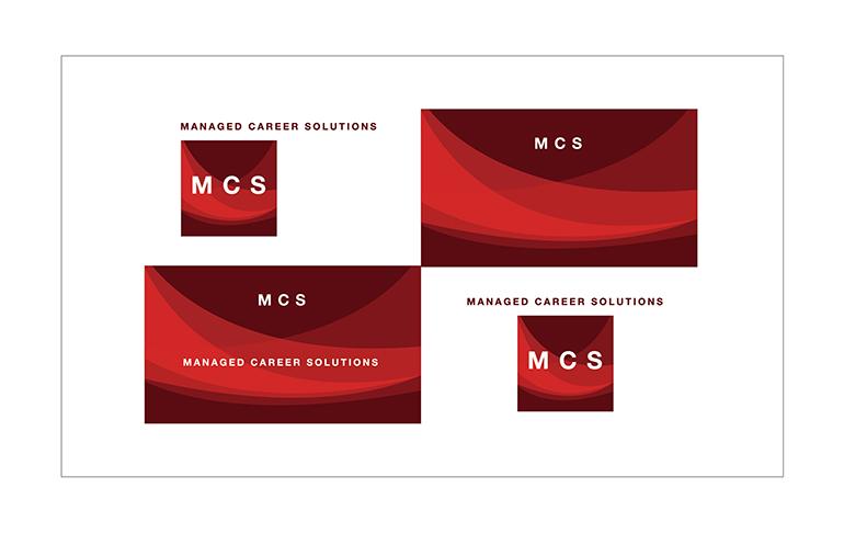 MCS-1