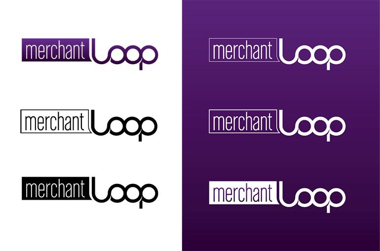Merchant LOOP-2