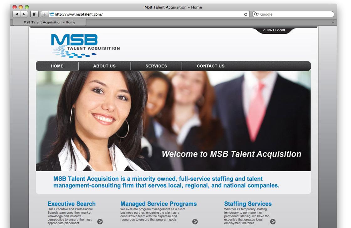 MSB Talent Branding-3
