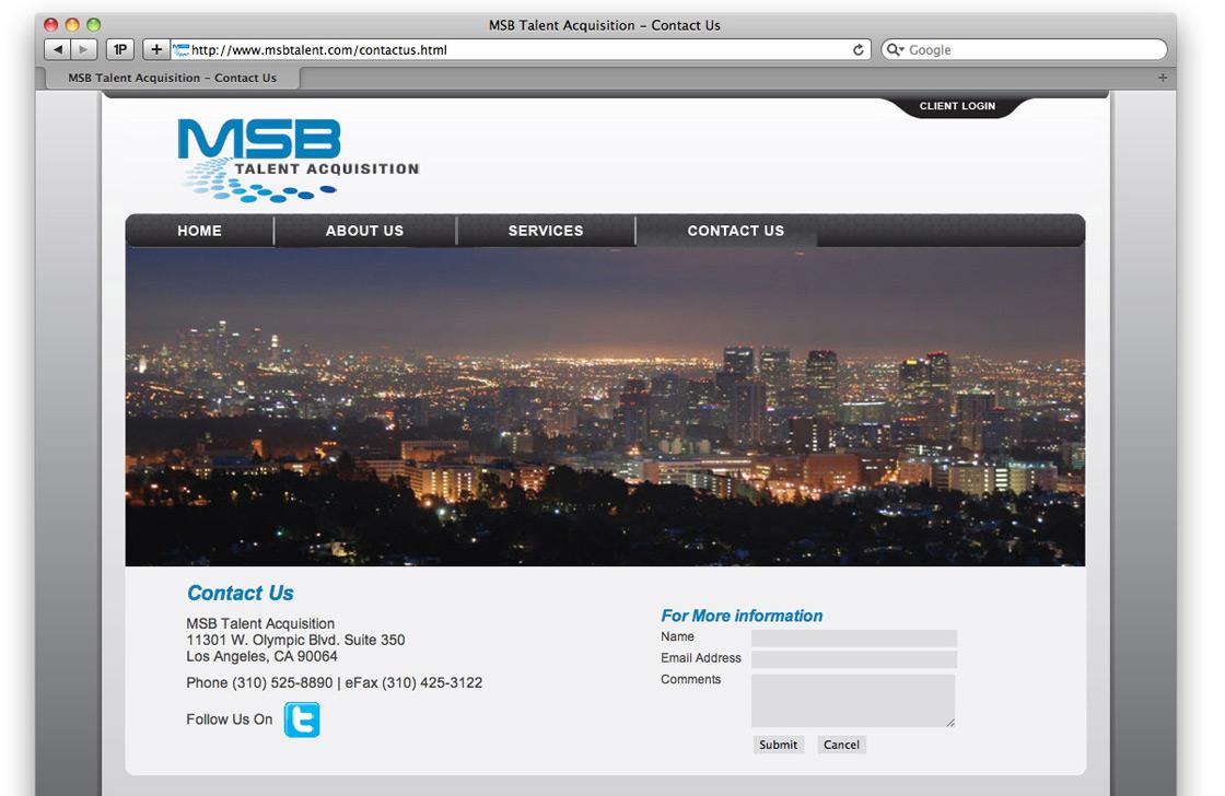 MSB Talent Branding-4