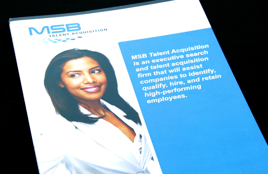 MSB Talent Branding-1