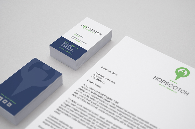 Hopscotch Branding-0