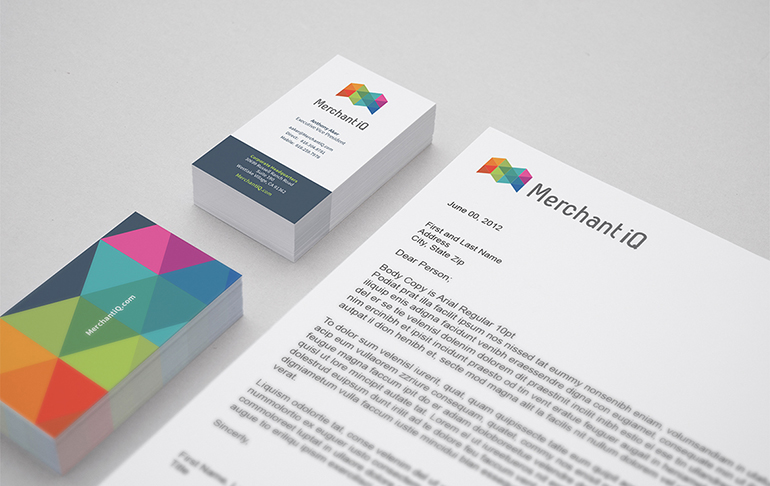 MercantiQ Branding-1