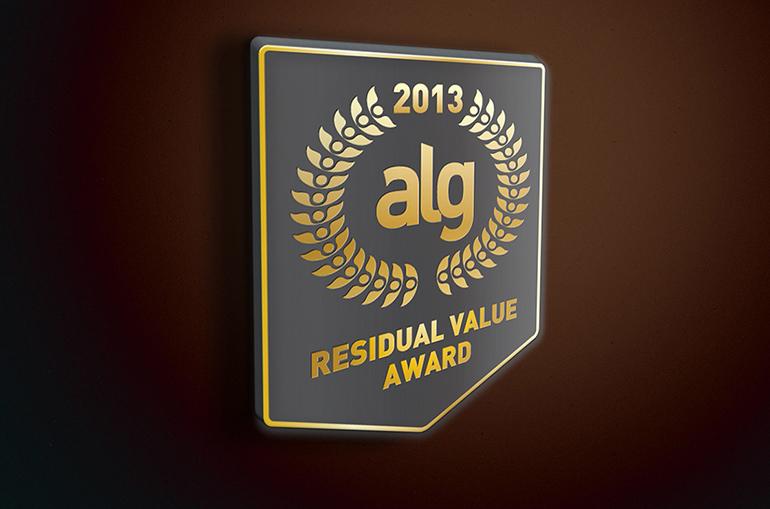 RVA Award Design-0