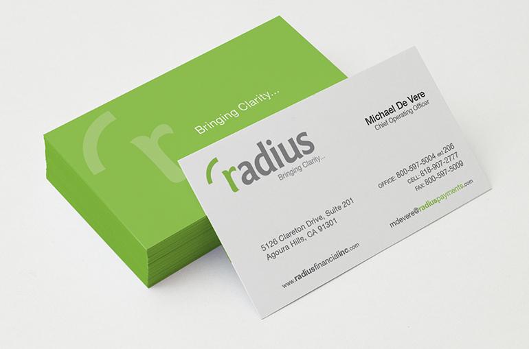 Radius Financial Branding-2