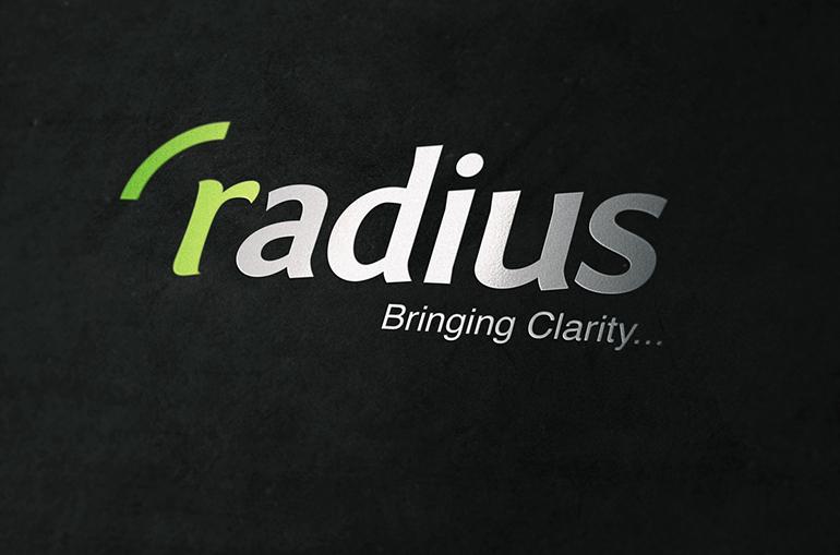 Radius Financial Branding-0