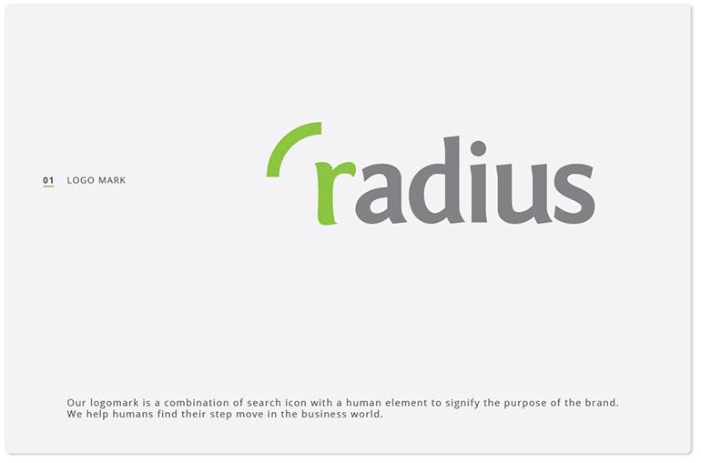 Radius Financial Branding-4