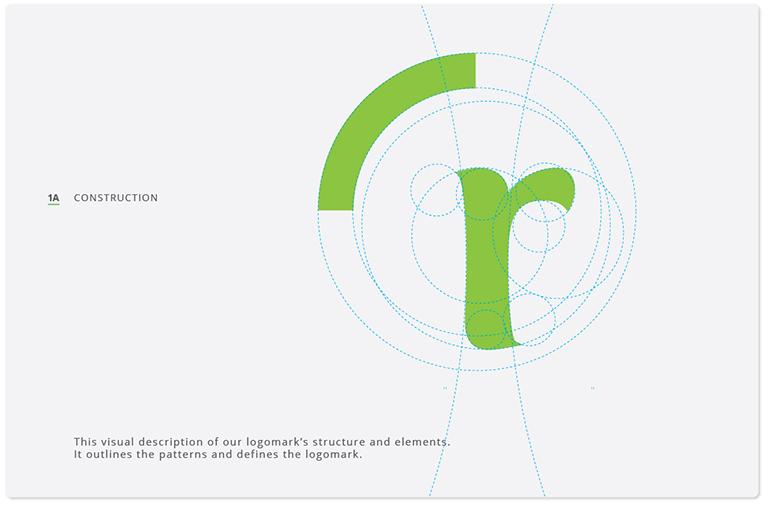 Radius Financial Branding-5