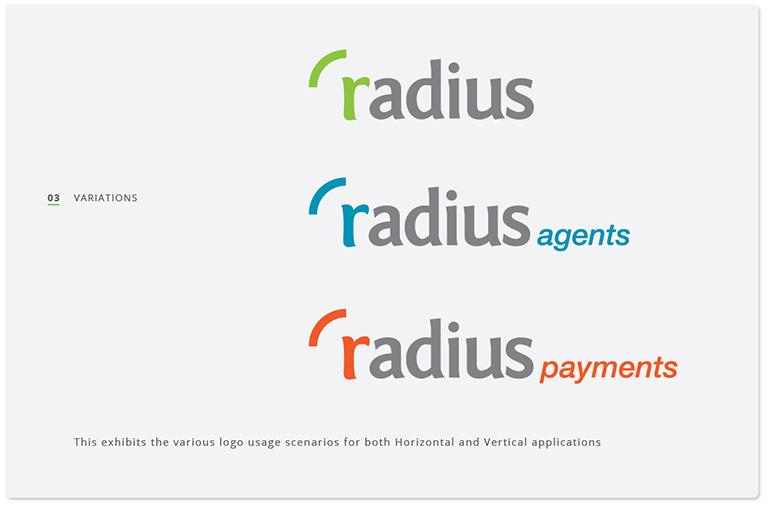 Radius Financial Branding-7