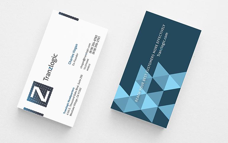 Tranzlogic Branding-2