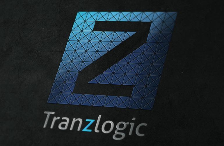 Tranzlogic Branding-0