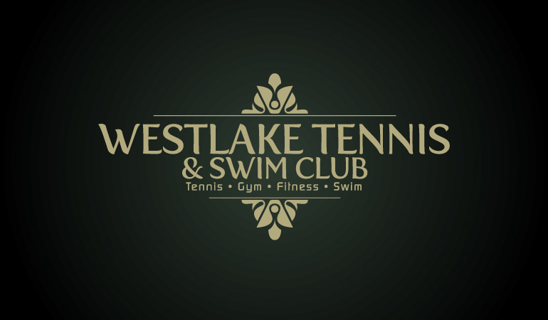 Westlake Tennis & Swim-0