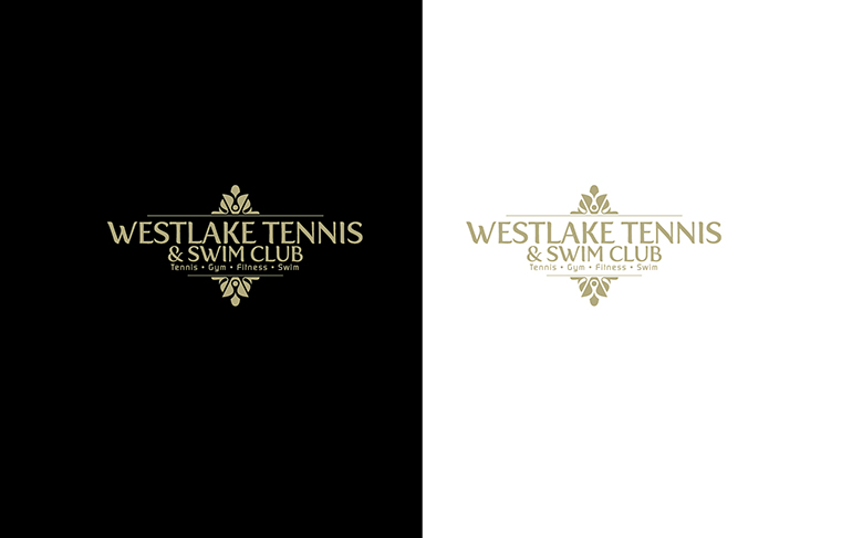 Westlake Tennis & Swim-1