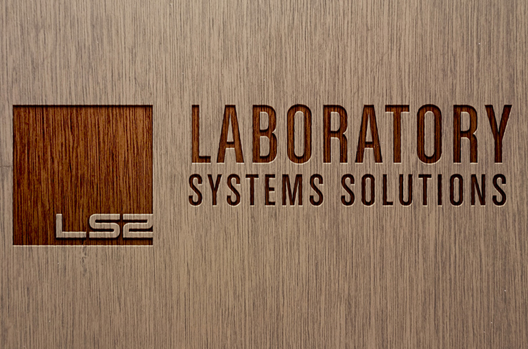 LS2-0