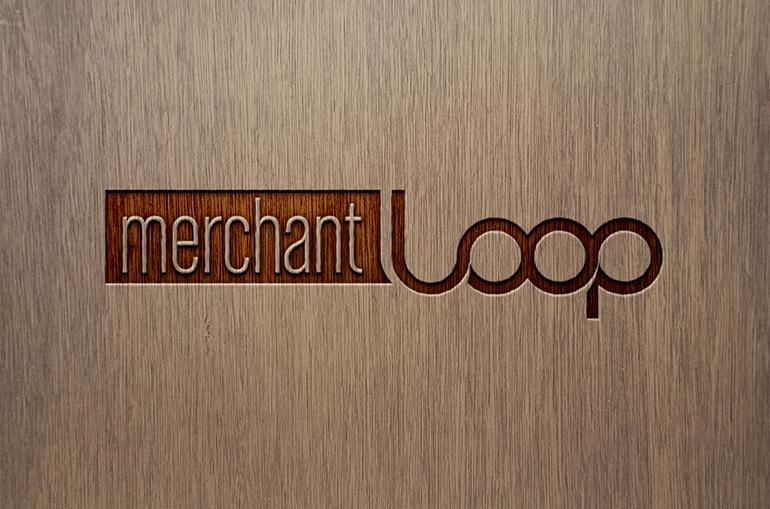 Merchant LOOP-0