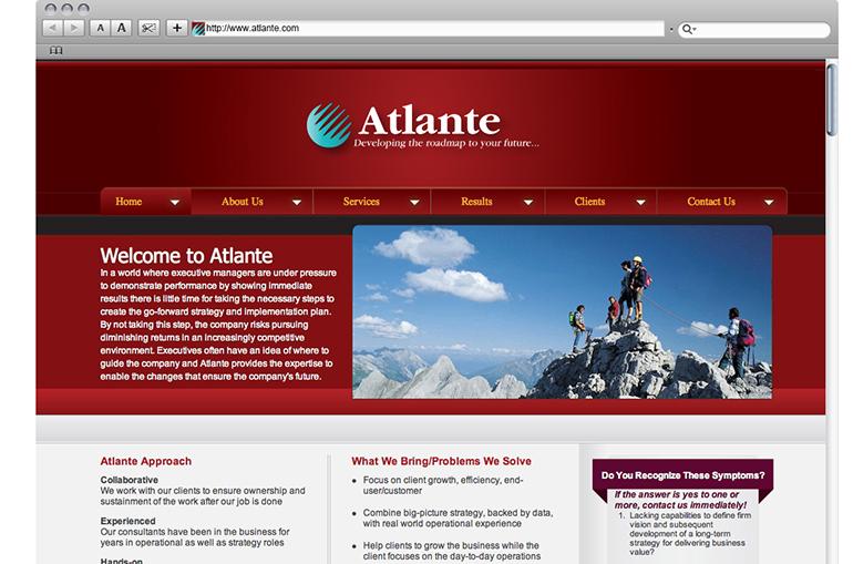 Atlante-1