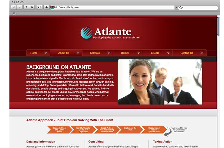 Atlante-3