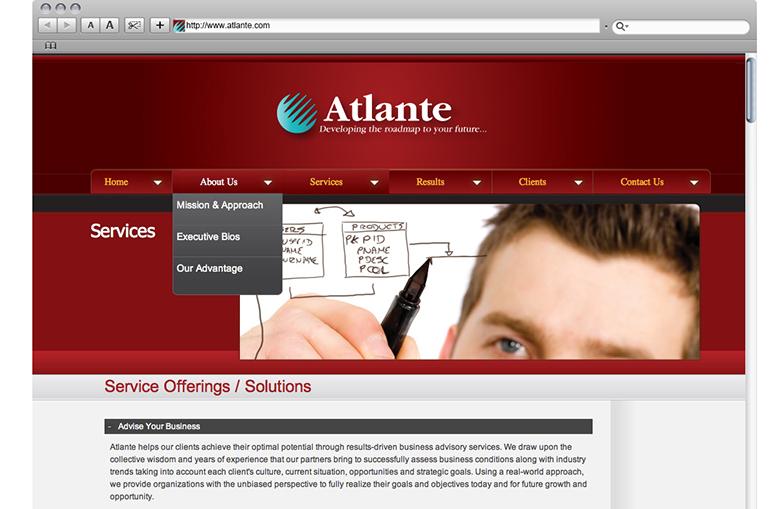 Atlante-2