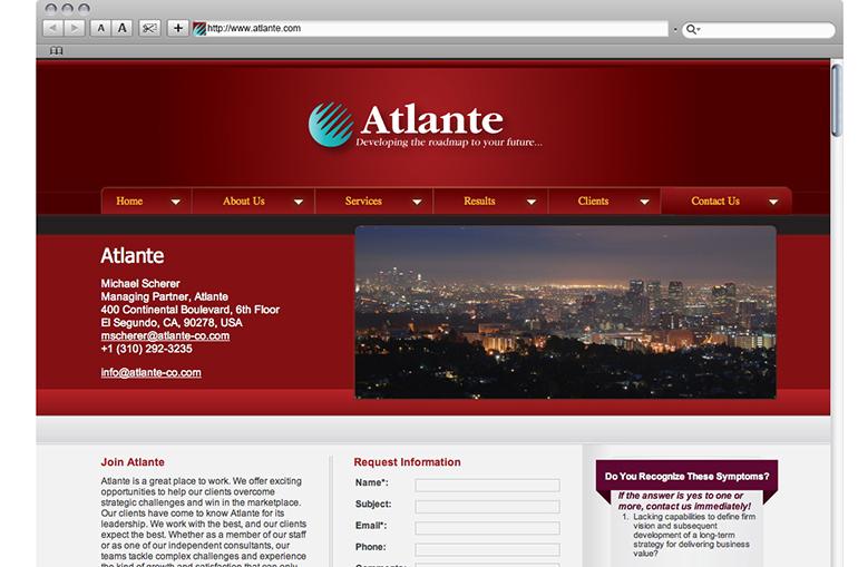 Atlante-4