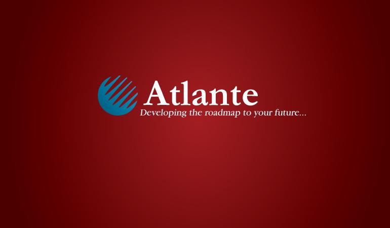Atlante-0