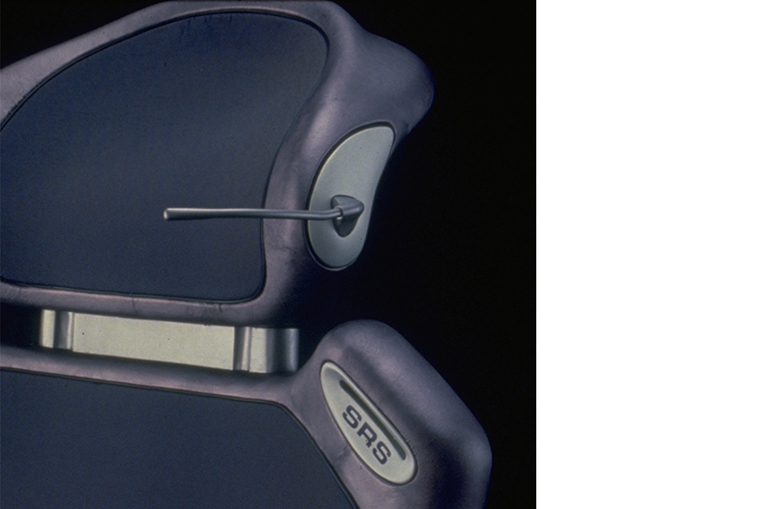 Grammer Seating-1