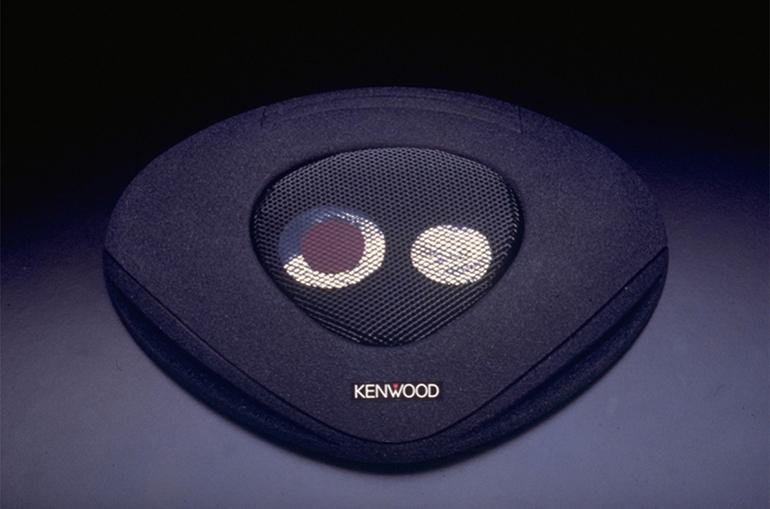 Kenwood-3