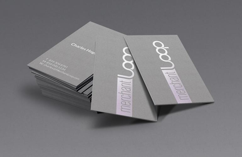 Merchant LOOP-3