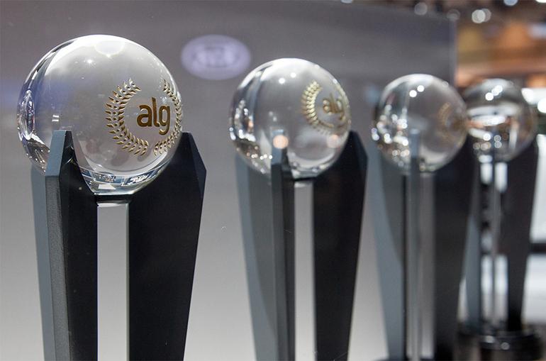ALG Trophy-1