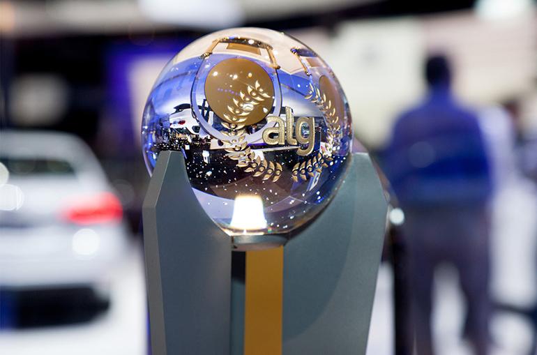 ALG Trophy-2