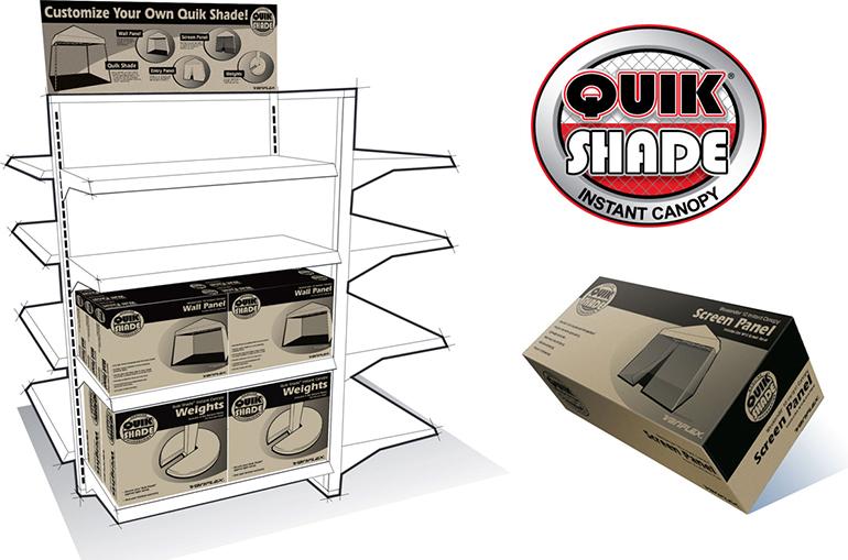 Quik Shade-2